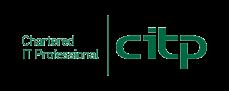 citp-logo-colour