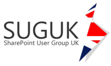 SharePoint User Group UK Speaker