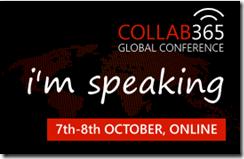 Collab365-speakers-badge