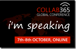 Collab365-speakers-badge