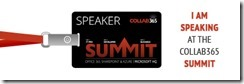 400x133_speakerbadge_[SUMMIT]
