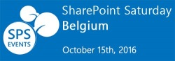SPS Events Brussels Speaker