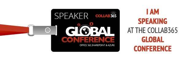 collab365-gc2016-speaker-badge.jpg
