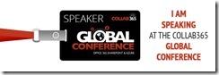 collab365-gc2016-speaker-badge