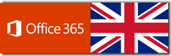 office365-in-UK