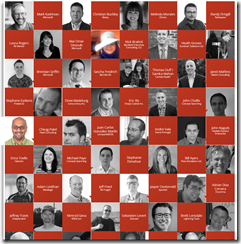 collab365-oct16-speakers