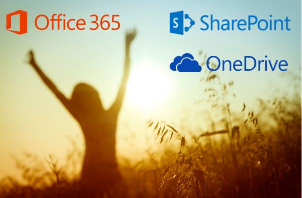 ignite-office365-sharepoint-onedrive