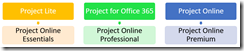 New-Project-Online-Plans-Office-365