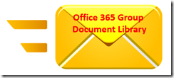 office365-msg-groupdocuments