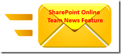 office365-msg-teamnews