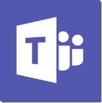 Microsoft-Teams-App