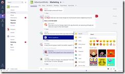 Microsoft-Teams-funpicker