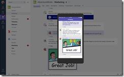 Microsoft-Teams-mobileapp