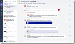 Microsoft-Teams-Notifications