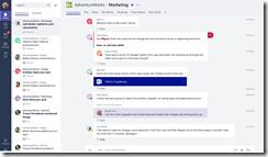 Microsoft-Teams-Notifications