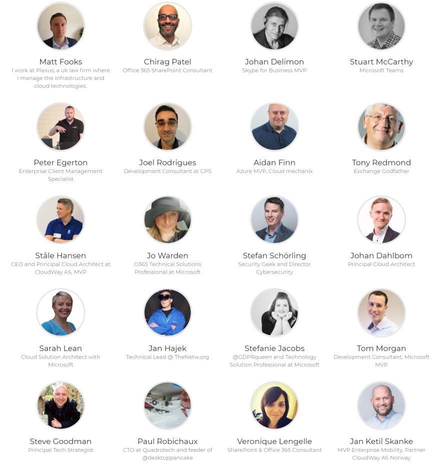 evolveconference2018-speakers