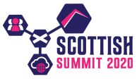 Scottish Summit 2020 Speaker