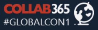 collab365-globalcon1-2020