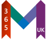 M365UK User Group