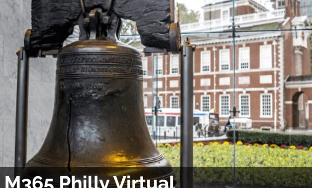 m365philly virtual